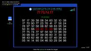 TargetedData-GTAO-LaptopHack