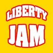 TheLibertyJam