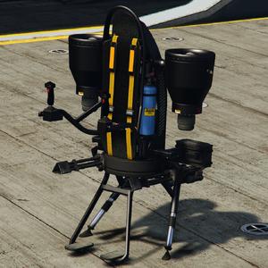Thruster-GTAO-front-miniguns.png