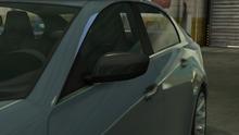 VSTR-GTAO-Mirrors-CarbonMirrors.png