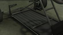 VetoClassic-GTAO-HeelGrips-ChromeHeelGrips.png