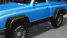YosemiteRancher-GTAO-Fenders-ExtendedRaptorFlares.png