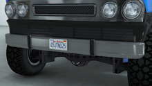 YougaClassic4x4-GTAO-FrontBumpers-FaceBarChromeBumper.png