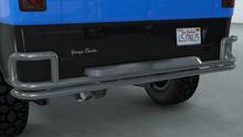 YougaClassic4x4-GTAO-RearBumpers-RearOverriderBumper.png