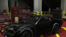 ApocalypseDominator-GTAO-FrontPointingWarPoles.png