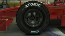 BR8-GTAO-TireDesign-AtomicLogo.png