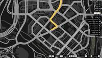 BikerSellBikes-GTAO-LosSantos-DropOff10Map.png