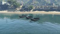 BikerSellBoats-GTAO-LosSantos-Chumash-Boats.png