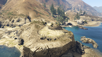 BikerSellHelicopters-GTAO-Countryside-DropOff11.png