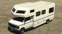 Camper-GTAV-FrontQuarter