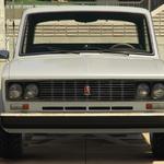 Cheburek-GTAO-front-0.png