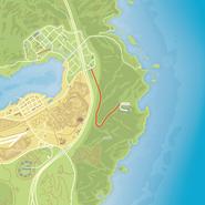 ChianskiPassage-GTAV-Map
