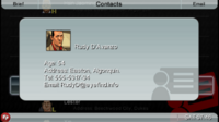 Contacts-GTACW-RudyDAvanzo.png