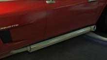 CoquetteClassic-GTAV-SideExitExhaust.png
