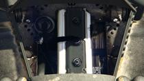 Duneloader-GTAV-Engine