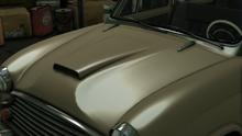 Dynasty-GTAO-RacerMKI.png