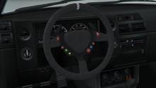 FutoGTX-GTAO-SteeringWheels-RallyProfessional.png