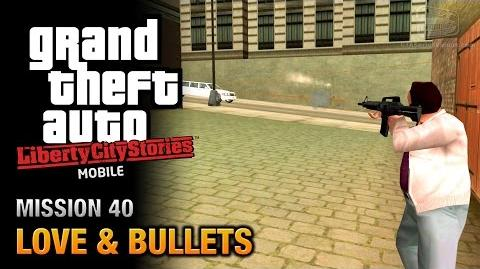 GTA_Liberty_City_Stories_Mobile_-_Mission_40_-_Love_&_Bullets