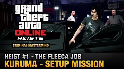 GTA_Online_Heist_1_-_The_Fleeca_Job_-_Kuruma_(Criminal_Mastermind)