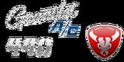 GauntletClassic-GTAO-Badges