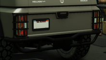 Hellion-GTAO-CompetitionKit.png