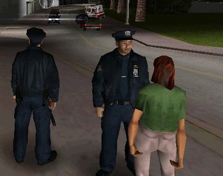 IV cop in GTAVC .png