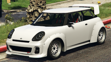IssiSport-GTAO-front.png