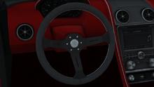 JesterRR-GTAO-SteeringWheels-SprintMKII.png