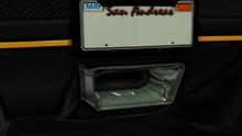 Locust-GTAO-TitaniumLargeBoxedExhaust.png