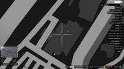 MediaSticks-GTAO-CasinoRoofBar-Map.png