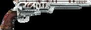 NavyRevolver-GTAO-SocialClub