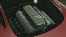 Penetrator-GTAO-AirFilters-ChromeAirfilter.png