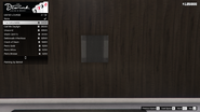 PenthouseDecorations-GTAO-LoungeLocation29