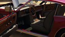 RapidGTClassic-GTAO-Inside