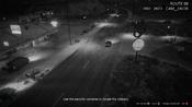 RobberyInProgress-GTAO-TrafficCam6-Active.png