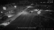 RobberyInProgress-GTAO-TrafficCam6-Active