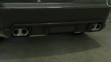 SchafterLWB-GTAO-Exhausts-DualExitExhaust.png