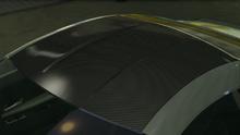 SchlagenGT-GTAO-CarbonAltRoof.png