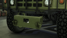 Squaddie-GTAO-FrontBumpers-SecondaryLowProfileBumper.png