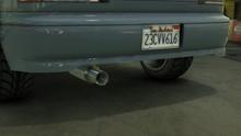 SultanClassic-GTAO-Exhausts-ChromePerformanceExhaust.png