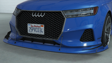 TailgaterS-GTAO-FrontBumpers-PrimaryRacerSplitter.png