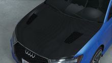 TailgaterS-GTAO-Hoods-CarbonStreetHood.png