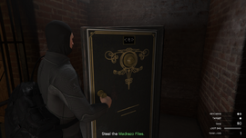 TheCayoPericoHeist-GTAO-PrimaryTarget-SafeOpened