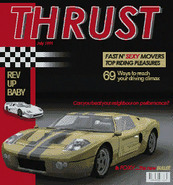 Thrust-GTASA-Cover