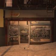 TinkleStore-GTAIV-NorthHolland