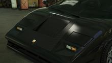 Torero-GTAO-CarbonVentedHood.png