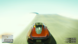 TransformGetWrecked-GTAO-PersonalVehicle.PNG