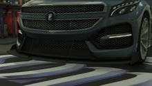 VSTR-GTAO-FrontBumpers-AftermarketSplitter.png