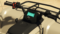 Verus-GTAO-Inside