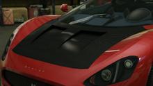 XA21-GTAO-CarbonVentedHood.png
